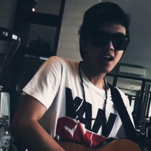 Bisma Karisma - Mulai Berjalan (LIVE)