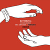 The Antlers - Kettering (Couleurs Remix)