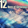 12 Days of Christmas (Thapster Mix)