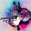 Download Joy to the World (Thapster Mix) Mp3