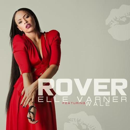 Elle Varner Ft. Wale- Rover