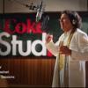 Laila O Laila, Coke Studio-Rostam Mirlashari