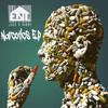 Drug Music - Jack N Danny.mp3