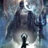 卐 Shiva Tandava Stotram (Devon Ke Dev Mahadev ) 卐
