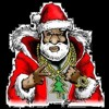 Feliz Navidad - Gerson'BF, Pequeño'Itzael, Rei, AB'Raper, & Kai'RK