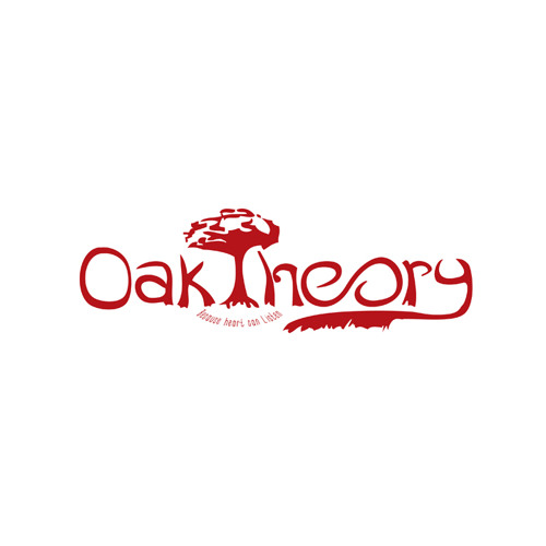 OakTheory - All About You(McFly cover)
