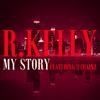 R.Kelly Feat 2Chainz ((My Story Remix)) By @pkillertrackz