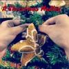 A Christmas Medley Ft Thuta