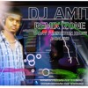 Gandi baat remix by |)J @|\/|!T Y@|)@\/ 9685883309