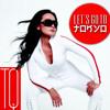 TQ - LET'S GO TO TOKYO (RADIO EDIT) + Lyrics