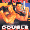 Double Impact - Sunny Hollywood / Hong Kong Shuttle