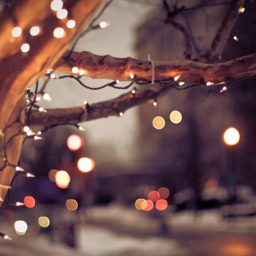 Snow ( Prod. By Egidijus Zelvaras )