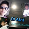 Blue Eyes (Yo Yo Honey Singh) Dj Abhi