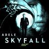 Skyfall Piano Cover - SANJAY