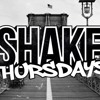 Lets Shake By Lesty (December Edition)