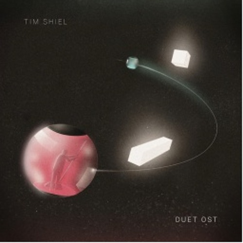 Tim Shiel - Theme From Duet