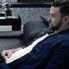 Justin Timberlake-TKO Remix prod Fragout