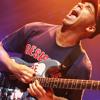 Tom Morello - Guitar Hero Battle