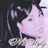 Cut My Check (feat. OGUN)