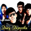Last Child - Diary Depresiku (Akustik)