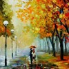 Chỉ còn những mùa nhớ (Minh Min)- Sỹ Phú Live