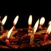 for NUSALINA :3 Happy birthday mybeloved :*
