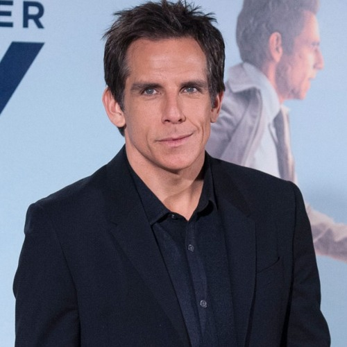 Direct from Hollywood: 'Secret Life of Walter Mitty' Actor Ben Stiller Not Retiring
