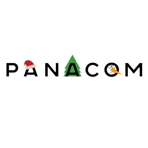 Новогоднее поздравление от PANACOM на радио Серебряный Дождь