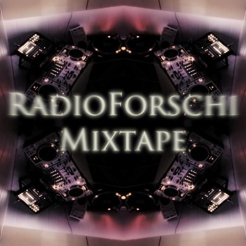RadioForschi - December 2013