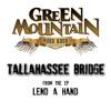 Tallahassee Bridge