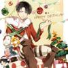 คิดมาก คริสต์มาส Jingle bell Rock & Santa claus is coming to town กากๆ by Dorato at Nueydora's home