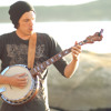 Don't wait for me-Josh Garrels (cover demo)