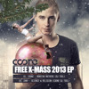 Coone - Monstah Mathers (DJ Tool) (FREE DOWNLOAD) mp3