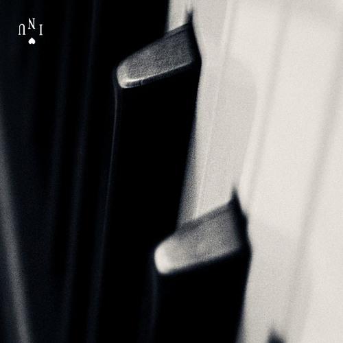 UNI Feat. Berg Beaugé & Rockley [Prod. Jay.El]