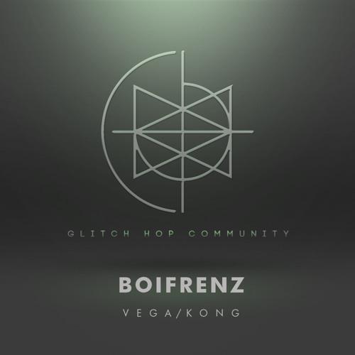 Boifrenz - Vega [FREE DOWNLOAD]