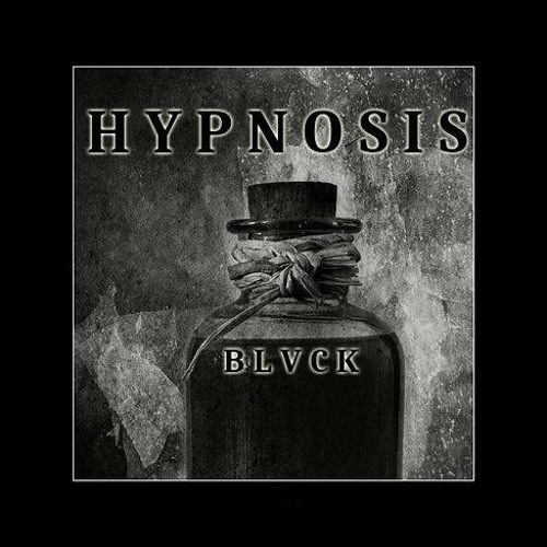 Hypnosis by BLVCK