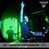 JCB -  [minim.all Xmas podcast... 034]