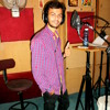 Chhoona Hai Aasmaan By Ravi Trivedi (An Inspirational Song)