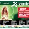Lukash Andego - live @ Creamfields Poland 2006 (01.07.2006)