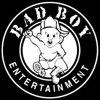Seani B's Bad Boy P Diddy & The Family Mix