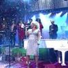 "Darlene Love - ""Christmas (Baby Please Come Home)"""