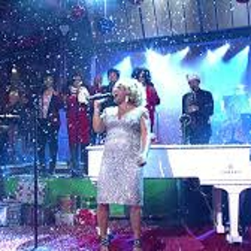 Darlene Love Christmas.Darlene Love Quot Christmas Baby Please Come Home Quot