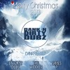 DANKFREE007 - Faith Evans - You Gets No Love (ENiGMA Dubz Remix) [FREE DOWNLOAD]