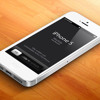 Free Iphone 5 - Learn to Get Iphone 5 Free Online