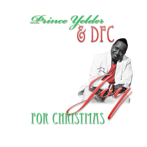 Dr. Prince Yelder OH HOLY NIGHT