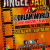 COME PARTY WITH THE @DOLLARBOYZ FRIDAY DEC27TH 7-11PM AT DREAMWORLD 6595 ROOSEVELT BLVD (PHILLY)