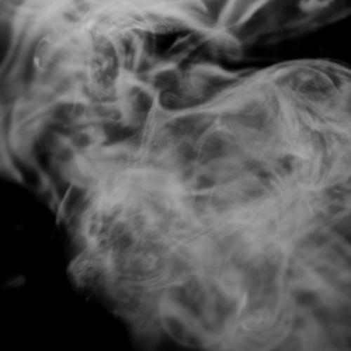 SM Noize - Getting Closer ( Original Mix )