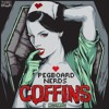Pegboard Nerds x Misterwives - Coffins