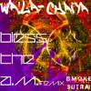 Chaiya (Bless The A.M. Remix)