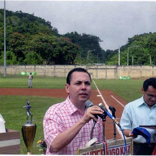 Dinamismo Deportivo Entrevista a Dr. Leonardo Valentín